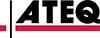 ATEQ Deutschland Logo